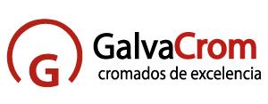 Galvacrom